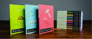 Ebook RC Sproul
